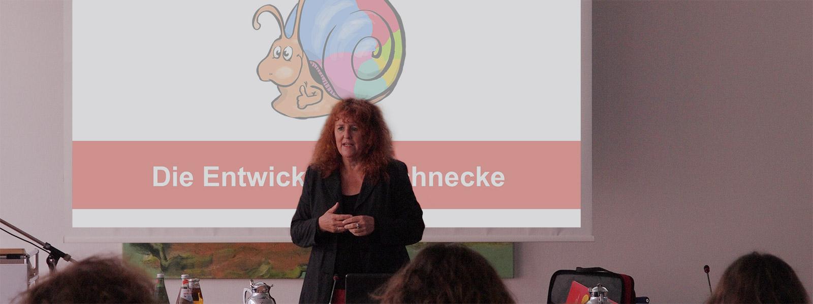 Schlaaf Kirschner Kindertagespflege